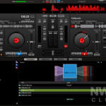 Virtual DJ 5.0 Portable
