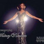 Baja Rapid Whitney Houston – Discography (1985-2009)