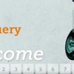 Celebran la liberación de jQuery 1.4 con 14 días de lanzamientos