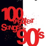 VH1′S Top 100 Song Of The 90's