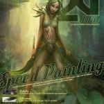 2D Artist Issue 24 December 2007