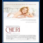 Chéri (2009) BRScreener Castellano
