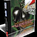 Italia Dance Revolution 2006. Las canciones más bailadas en las discos italianas