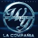 CD: Wisin & Yandel Presentan: WY Records – Lo Mejor De La Compañia