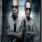 Wisin & Yandel – La Evolucion [DVD Full]