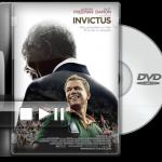 Invictus (2009) DVDScreener Castellano