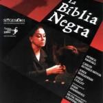 La biblia negra (2001)