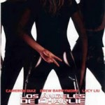 Los angeles de Charlie Al limite (2003)