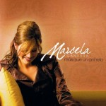 Baja Rapid Musica Cristiana: Marcela gandara discografia