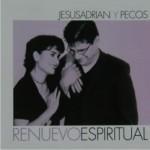 Baja Rapid Discografia Cristiana Completa: Jesus Adrian Romero