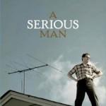 Un tipo serio (2009)
