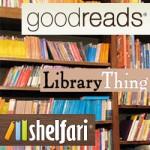 Servicios de bibliotecas virtuales ¿qué libro estás leyendo?