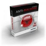 Ashampoo Anti-Malware v1.02, Solución Todo-en-Uno: Anti-Espías y Anti-Virus