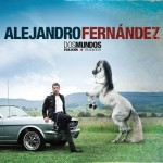 Baja Rapid musica de Alejandro Fernández – Dos Mundos