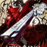 Hellsing Ultimate Ova 7