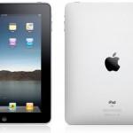 La iPad de Apple ¿tan grandiosa como creías?