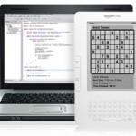 Amazon invita a los desarrolladores a crear contenido activo para Kindle (KDK)