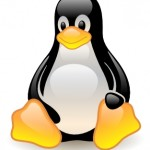 Baja Rapid Überstunden: Linux para Estudiantes