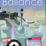 Ballance [Full] [Español]