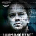 Sobrepasando el limite (2009)