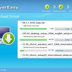 DriverEasy 0.7.2 [Detecta los controladores que faltan, Los descarga e Instala]