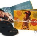 Michael Jackson – Hello World: The Motown Solo Collection (3CD) 2009