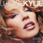 Kylie Minogue – Ultimate Kylie (Japan 2 CD) 2004