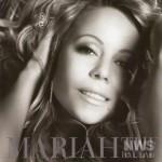 Mariah Carey – The Ballads (2008)