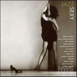 Jazz Sexy – VA /2003