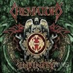 Crematory – Infinity /2010