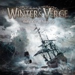 Winter's Verge – Tales of Tragedy /2010
