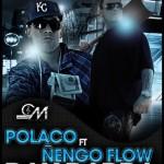 Polaco Ft. Ñengo Flow – Dan Dadda (Prod By Sinfonico & Dj Dicky)