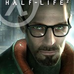 Half-Life Complete Collection And Best Mods Pack [MU]