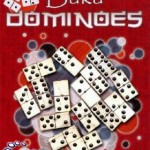 Buku Dominoes Pc [Español] [Full]