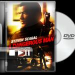 A Dangerous Man (2010) DVDR NTSC