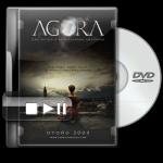 Agora (2009) DVDRip Castellano