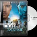 Avatar (2009) DVDRip Español Latino