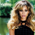 La Chica De La Semana: Beyonce!