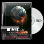 Knowing (Señales del Futuro) 2009 DVDR NTSC