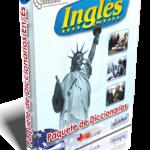 Inglés – Paquete de Diccionarios. Una colección exclusiva de diccionarios de inglés.