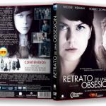 Retrato de una Obsesión: Un retrato imaginario de Diane Arbus (2006) DVDRip Castellano