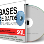 Acceso a Datos con el Lenguaje SQL (VideoTutoriales.es)