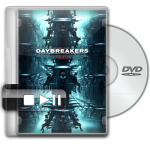 Daybreakers (2009) DVDCUSTOM NTSC