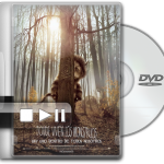Where The Wild Things Are (2009) DVDRip