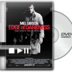 Edge Of Darkness (2010) DVDRip Español Latino