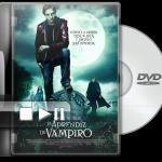 Cirque Du Freak: The Vampire's Assistant (2009) DVDRip Subtitulos Español