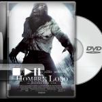 El Hombre Lobo (2009) CAM Español Latino