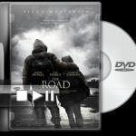 La Carretera (2009) DVDScreener Castellano