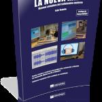 La Nueva Radio: Manual Completo del Radiofonista Moderno, Iván Tenorio