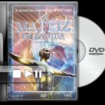 La Matriz de la Vida (2009) DVDR PAL